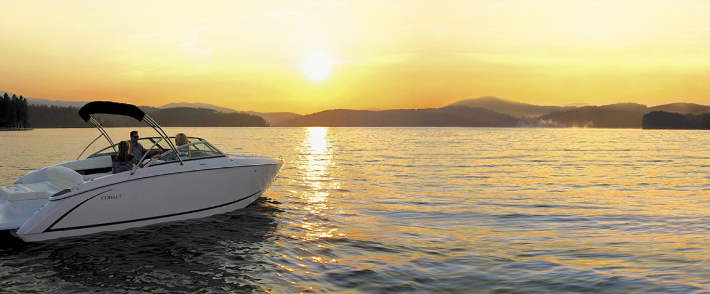 Is it hard to get a boat loan