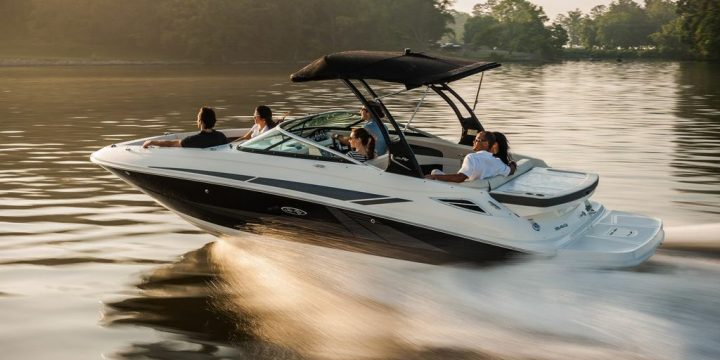 Is it hard to get a boat loan?